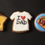 1338532208_389115453_1-Pictures-of--Fathers-Day-Cookies-Yoke-Bakery