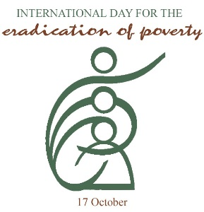 Poverty Day