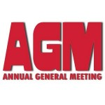Annual General Meeting on 1st June