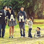 cute-asian-family-baby