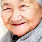 old-chinese-lady