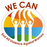 Join our WE CAN! Change Maker Workshops